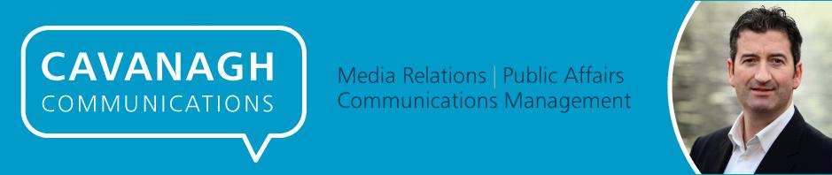 Cavanagh Communications